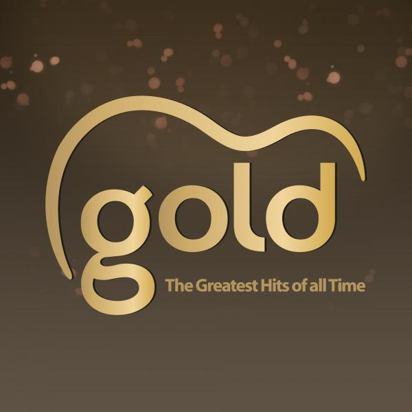Gold Nottingham 600x600 Logo