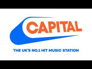 Capital South East Staffordshire 320x240 Logo