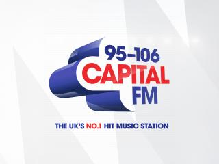 Capital Coventry 320x240 Logo