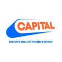 Capital Stratford 128x128 Logo