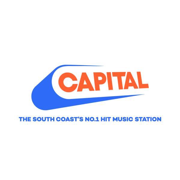 Capital South Coast 600x600 Logo