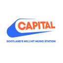 Capital Glasgow 128x128 Logo