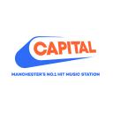 Capital Manchester 128x128 Logo