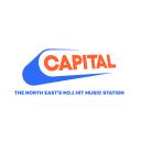 Capital Teesside 128x128 Logo