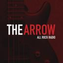 The Arrow 128x128 Logo