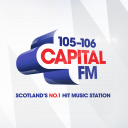 Capital Edinburgh 128x128 Logo