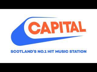 Capital Edinburgh 320x240 Logo
