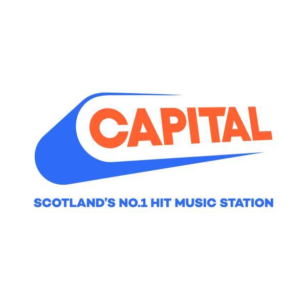 Capital Edinburgh 600x600 Logo