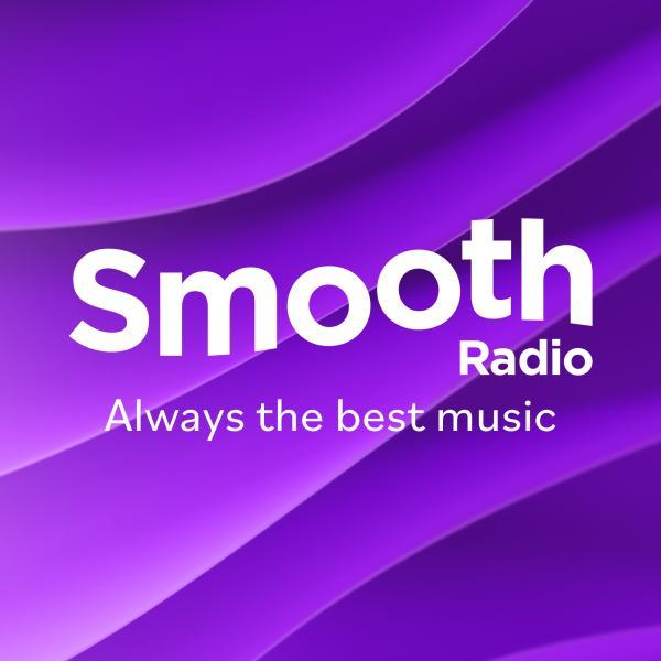 Smooth North West 600x600 Logo