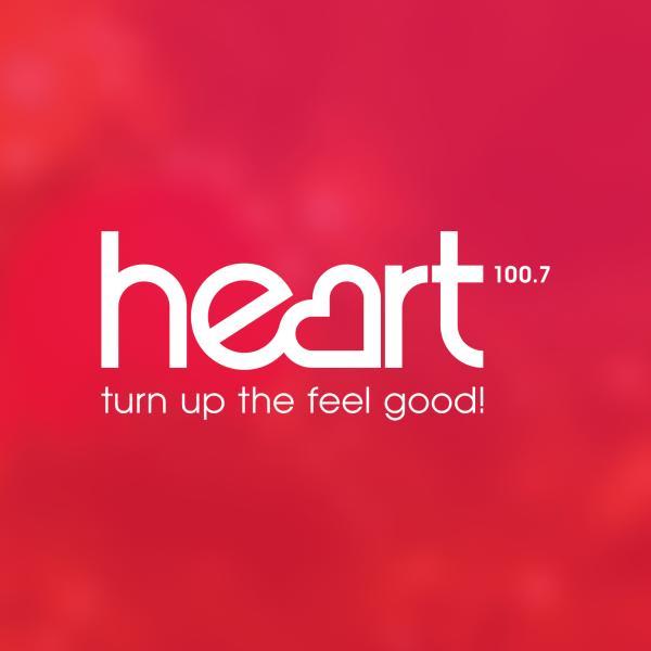 Heart Teesside 600x600 Logo