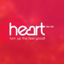 Heart Yorkshire 128x128 Logo