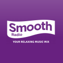 Smooth Oxfordshire 128x128 Logo