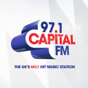 Capital Wirral 128x128 Logo