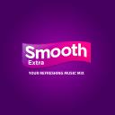 Smooth Extra 128x128 Logo