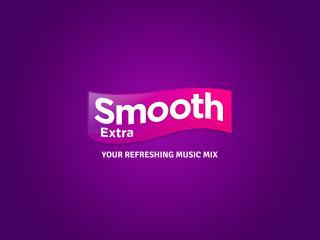 Smooth Extra 320x240 Logo