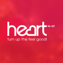 Heart UK 128x128 Logo