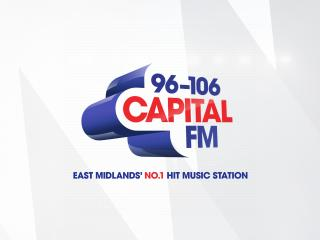 Capital Leicestershire 320x240 Logo