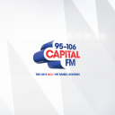 Capital UK 128x128 Logo