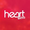 Heart extra 128x128 Logo