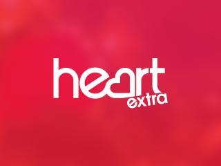 Heart extra 320x240 Logo