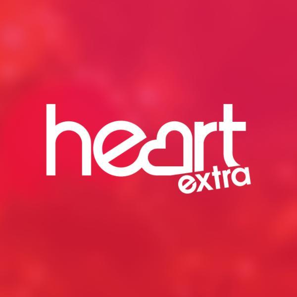 Heart extra 600x600 Logo