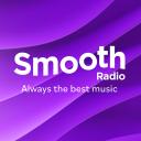 Smooth Lake District 128x128 Logo