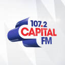 Capital Brighton 128x128 Logo