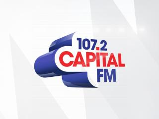 Capital Brighton 320x240 Logo