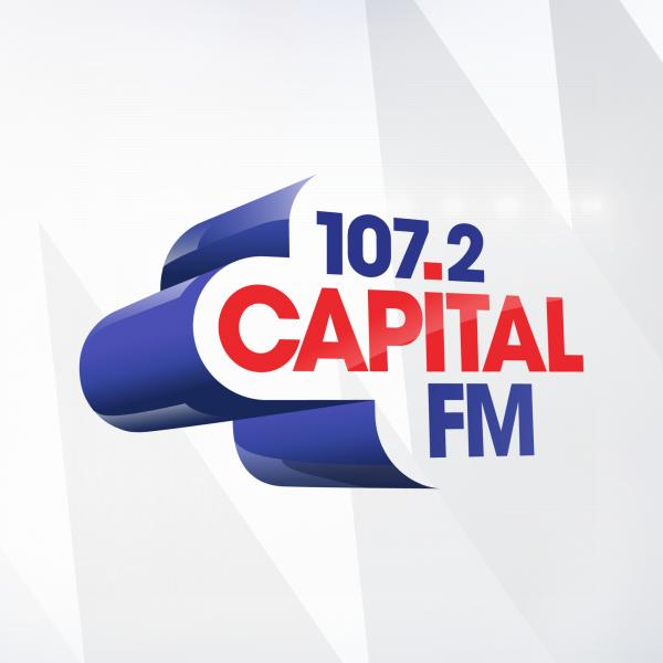 Capital Brighton 600x600 Logo