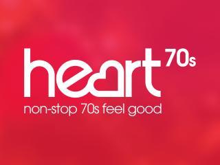 Heart 70s 320x240 Logo