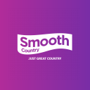 Smooth Country 128x128 Logo