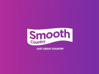 Smooth Country 320x240 Logo