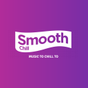 Smooth Chill 128x128 Logo