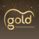 Gold Cambridgshire 128x128 Logo