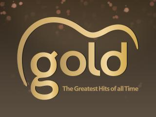 Gold Northampton 320x240 Logo