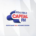 Capital South Wales 128x128 Logo