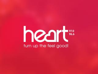 Heart Plymouth 320x240 Logo