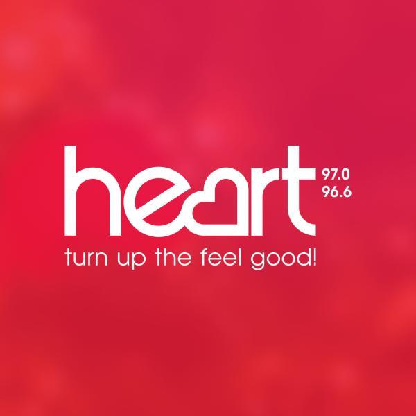 Heart Plymouth 600x600 Logo