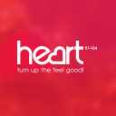 Heart Sussex 128x128 Logo