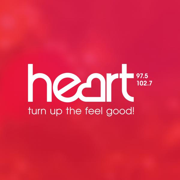 Heart Crawley 600x600 Logo