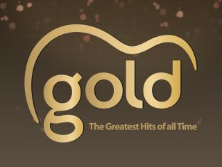 Gold London 320x240 Logo