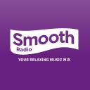 Smooth Cambridgeshire 128x128 Logo
